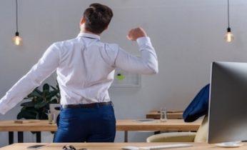 Ce trebuie să știți dacă aveți dureri de spate și gât
