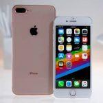 Apple Pregătește un nou model de iPhone 8 pentru martie 2020