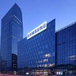 Samsung Electronics a raportat joi o înjumătăţire a profitului net în 2019 comparativ cu 2018